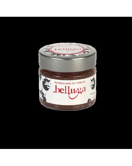 Mermelada de tomate BELLUGA