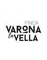 Finca La Varona Vella