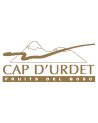 Cap d'Urdet