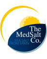 Sal_Medsalt