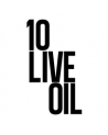Aceite 10Liveoil