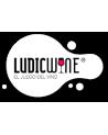 Ludicwine