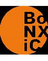 BONXIC